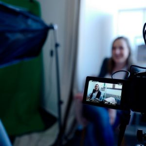 The Acting Accelerator Pro Class