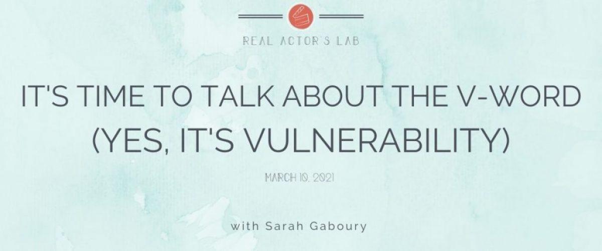 3.10 vulnerability